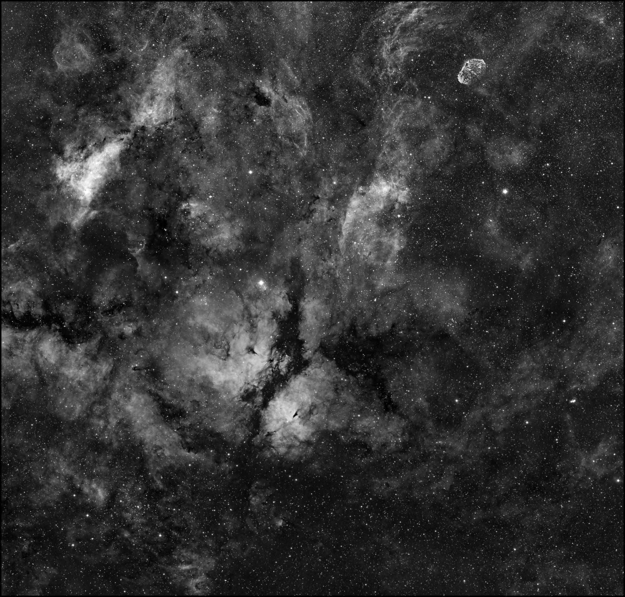 Sadr-Mosaic-6P.jpg