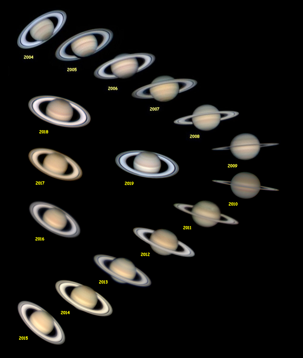Saturne2004-2019.png.f2d11dae4179db90c06a0b8d5270f8ff.png