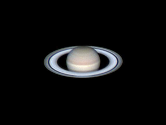 Saturne_2019-06-29.png.e6137d6a1b544d39d8b93b4bf55b80be.png