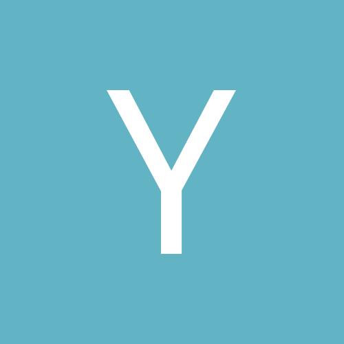 YannV