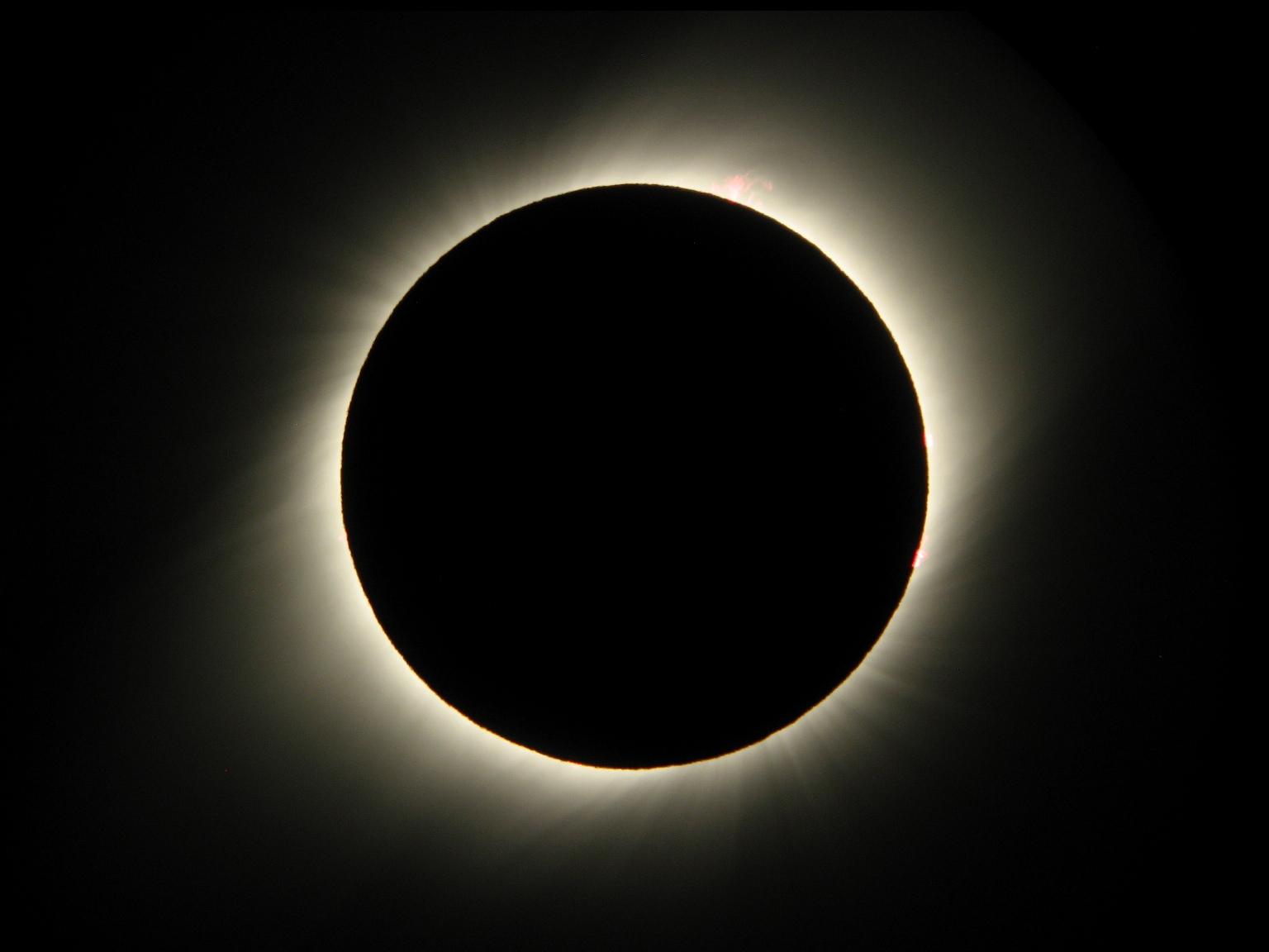 eclipse-020719-278mmf3b-8085.jpg.494745d68ead2d9a8e31b7f69867c8e2.jpg