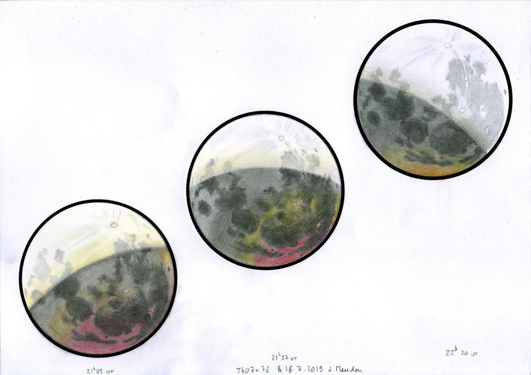 eclipse-lune-160719-21h05-22h20-t407x72.jpg