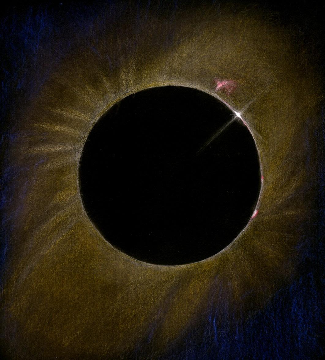 eclipse-soleil-t203x40-02072019.jpg.6a78251f5fcfb347893c98fdf9067d23.jpg