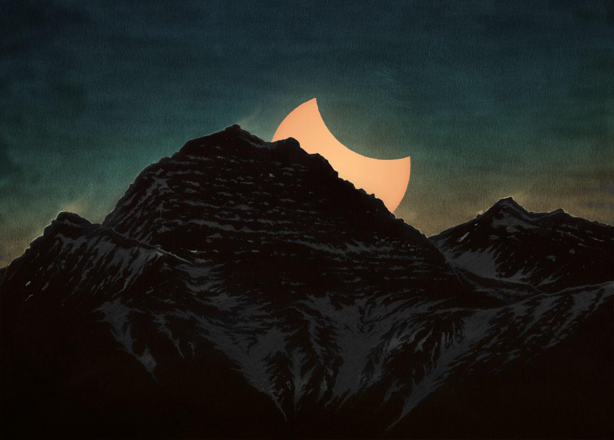 eclipse_19_a.jpg.77735a3be2627cfbefd0904e34f194e5.jpg