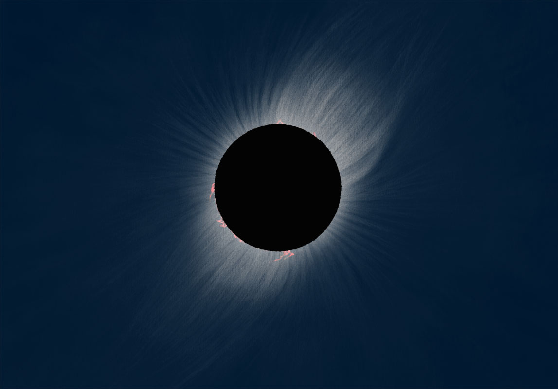 eclipse_19_c.jpg.28784e950b7e725ed5ff6075e9dfb669.jpg