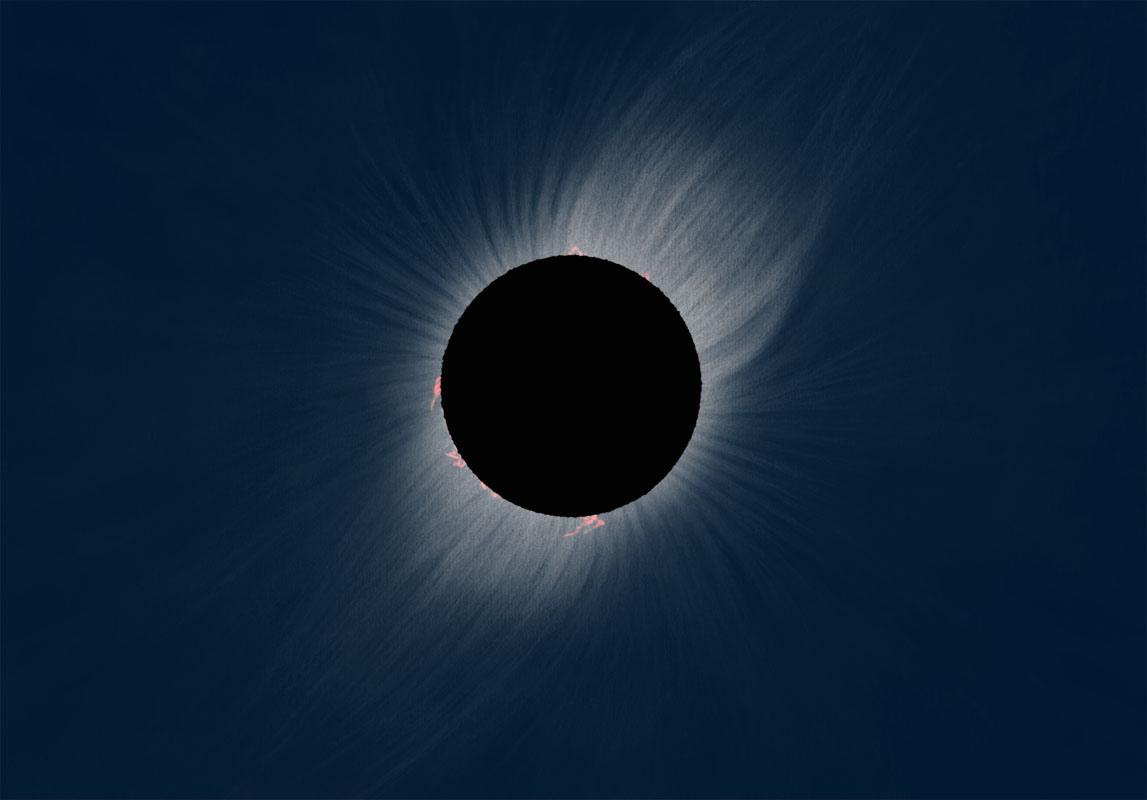 eclipse_19_c.jpg.4c813c796885ff8b292db353dd3d2b2a.jpg