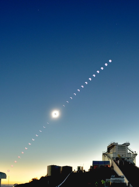 eclipse_nikon.jpg.c2ccac18fa2dfdda408cb3ca1d7466b8.jpg