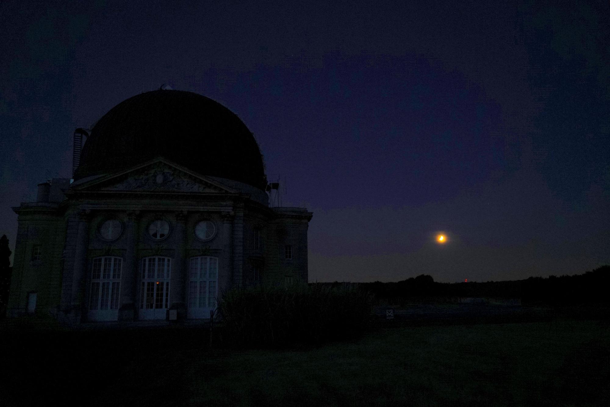 eclipsemeudon160719-20h43m47-24mmf4b.thumb.jpg.a6443945f8690661d55eef290ce93044.jpg