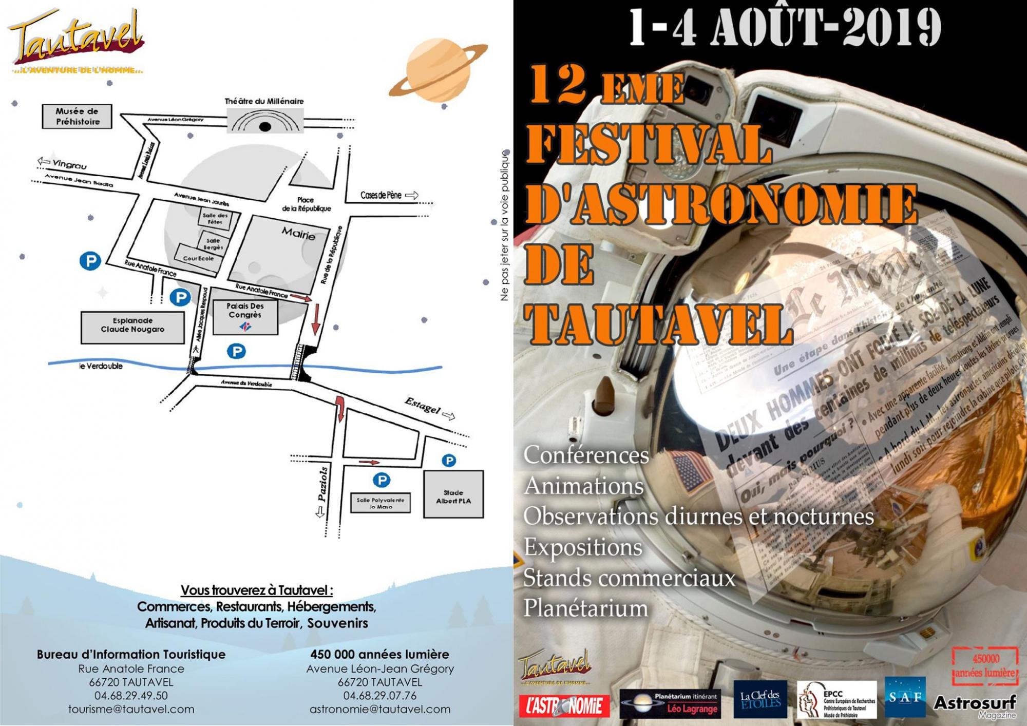 festival_astronomique_tautavel_2019_acces.jpg