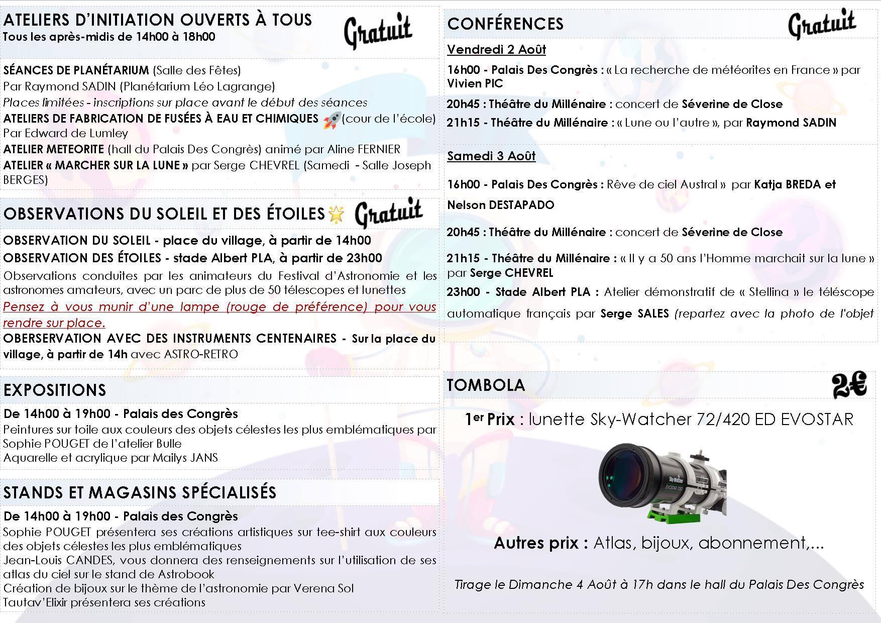 festival_astronomique_tautavel_2019_programme.jpg