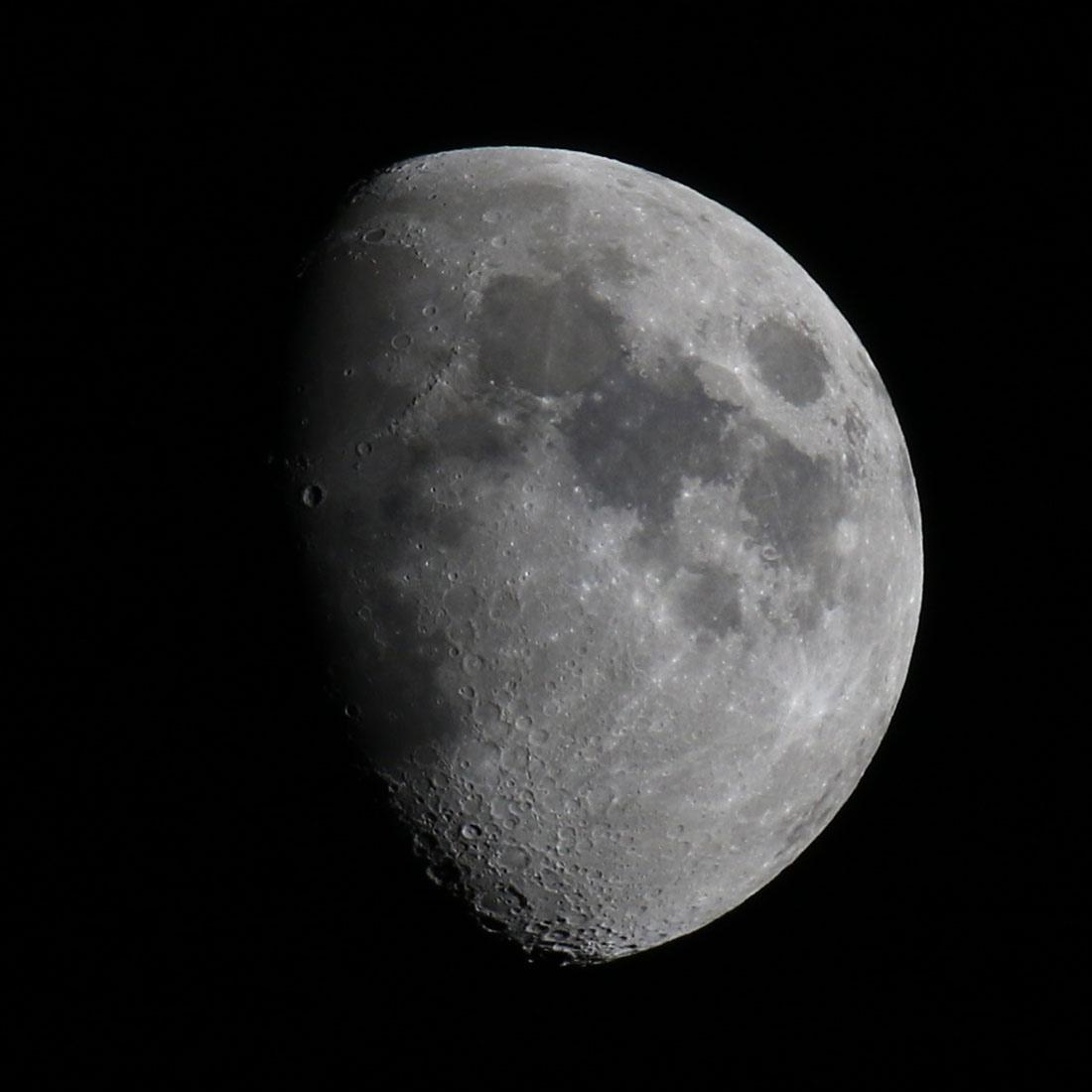 la lune le 11/07/2019 (39034)
