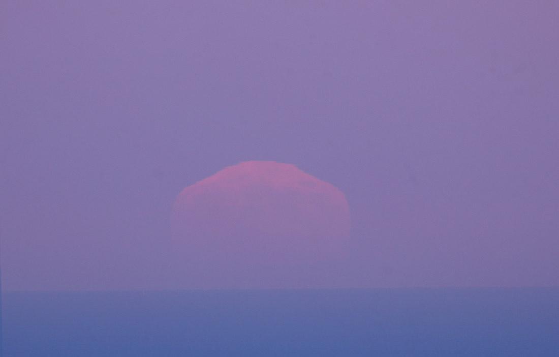 la lune le 16/07/2019 (39454) (plus images à suivre  ;))