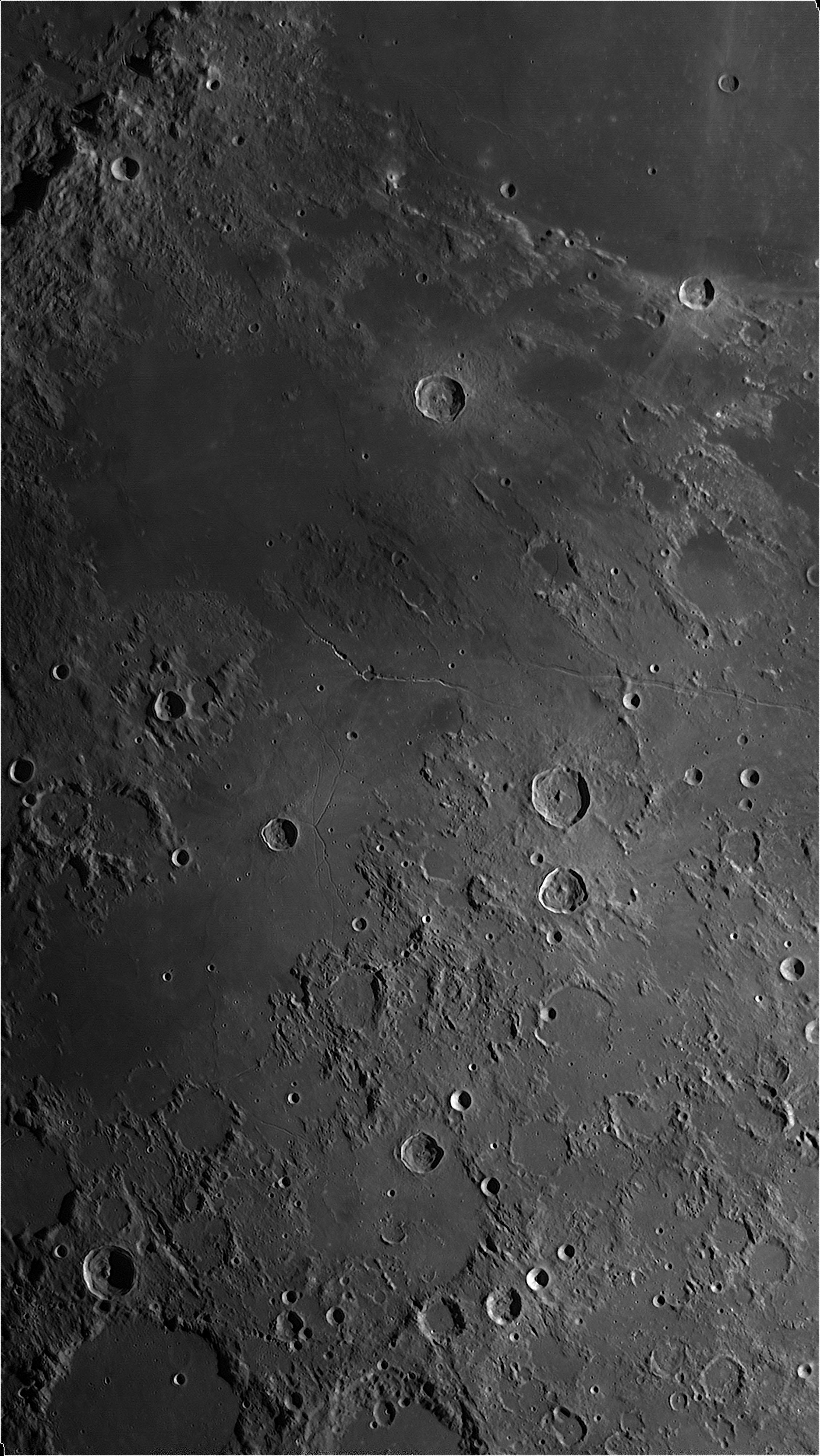 2019-07-10-1815_1_lapl5_ap2547.jpg
