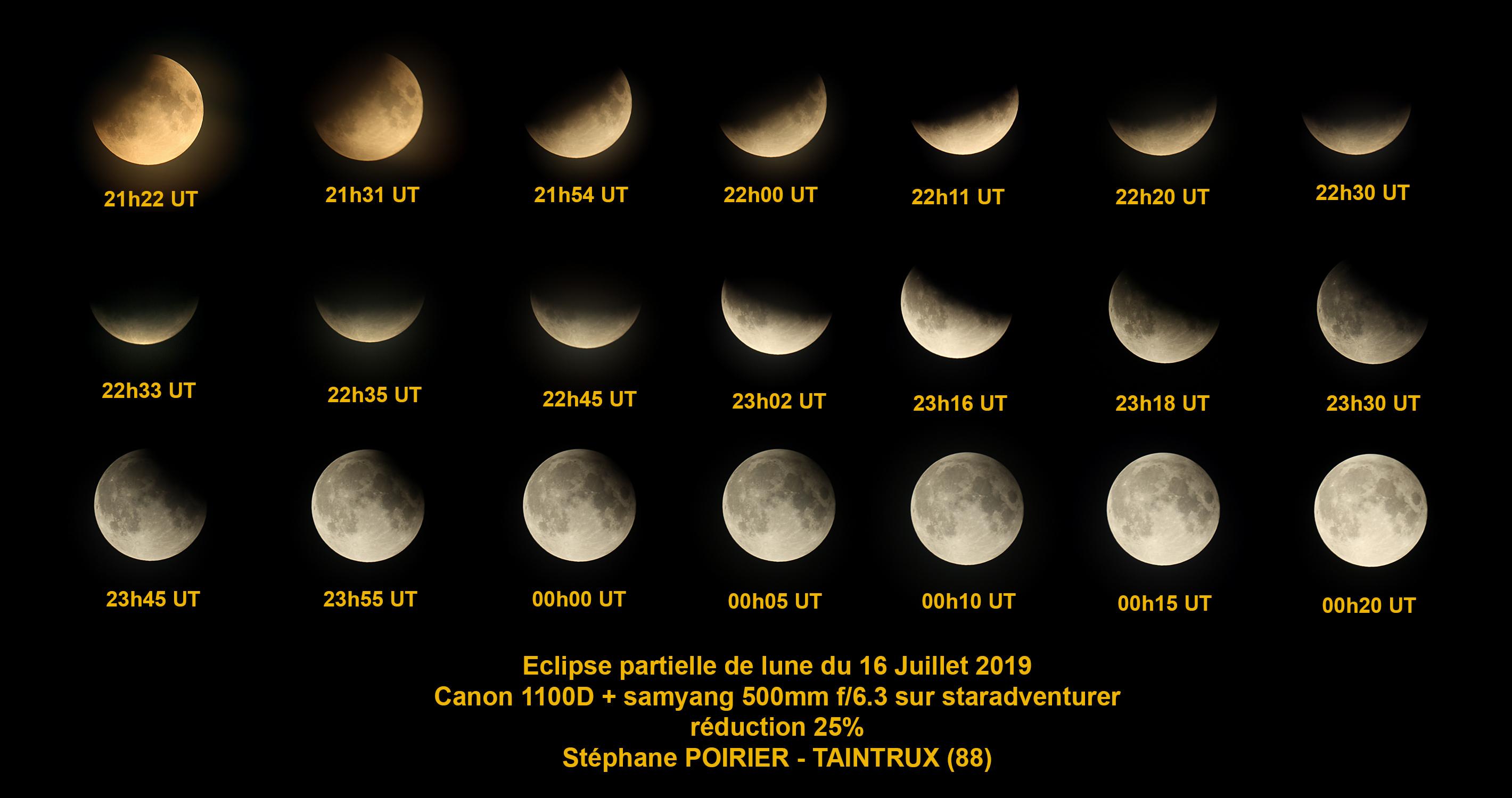 20190716-21h20UT-eclipse-lune-1100D-500mm-f6.3-SP-r25