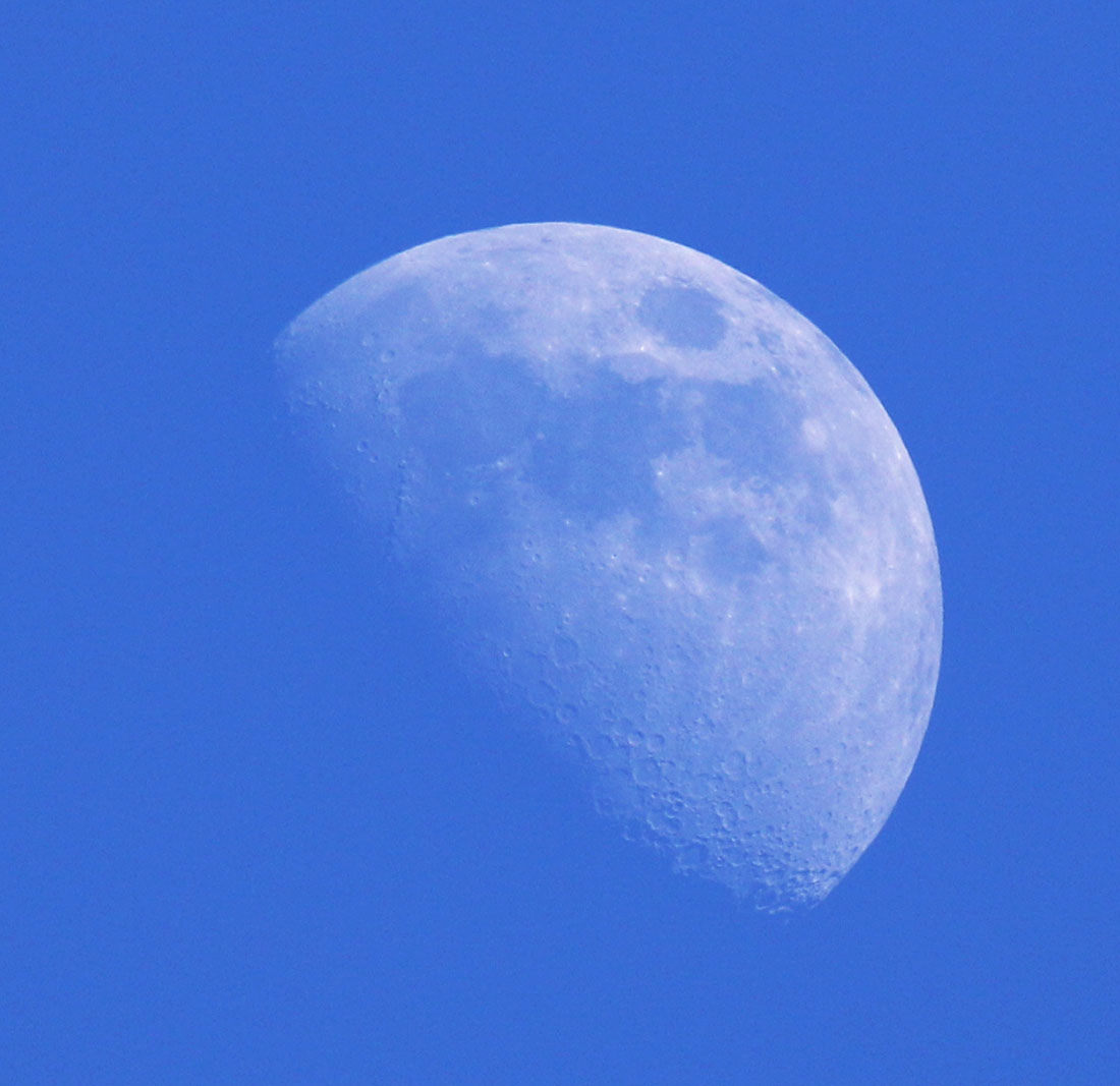 la lune le 10/07/2019 2019 (101)