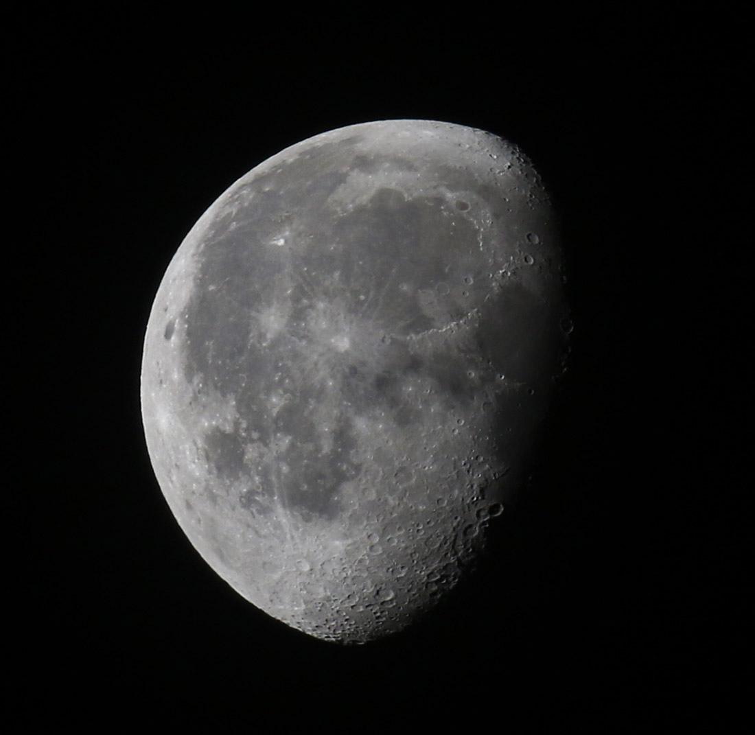 la lune le 22/07/2019 (39694/706/727)