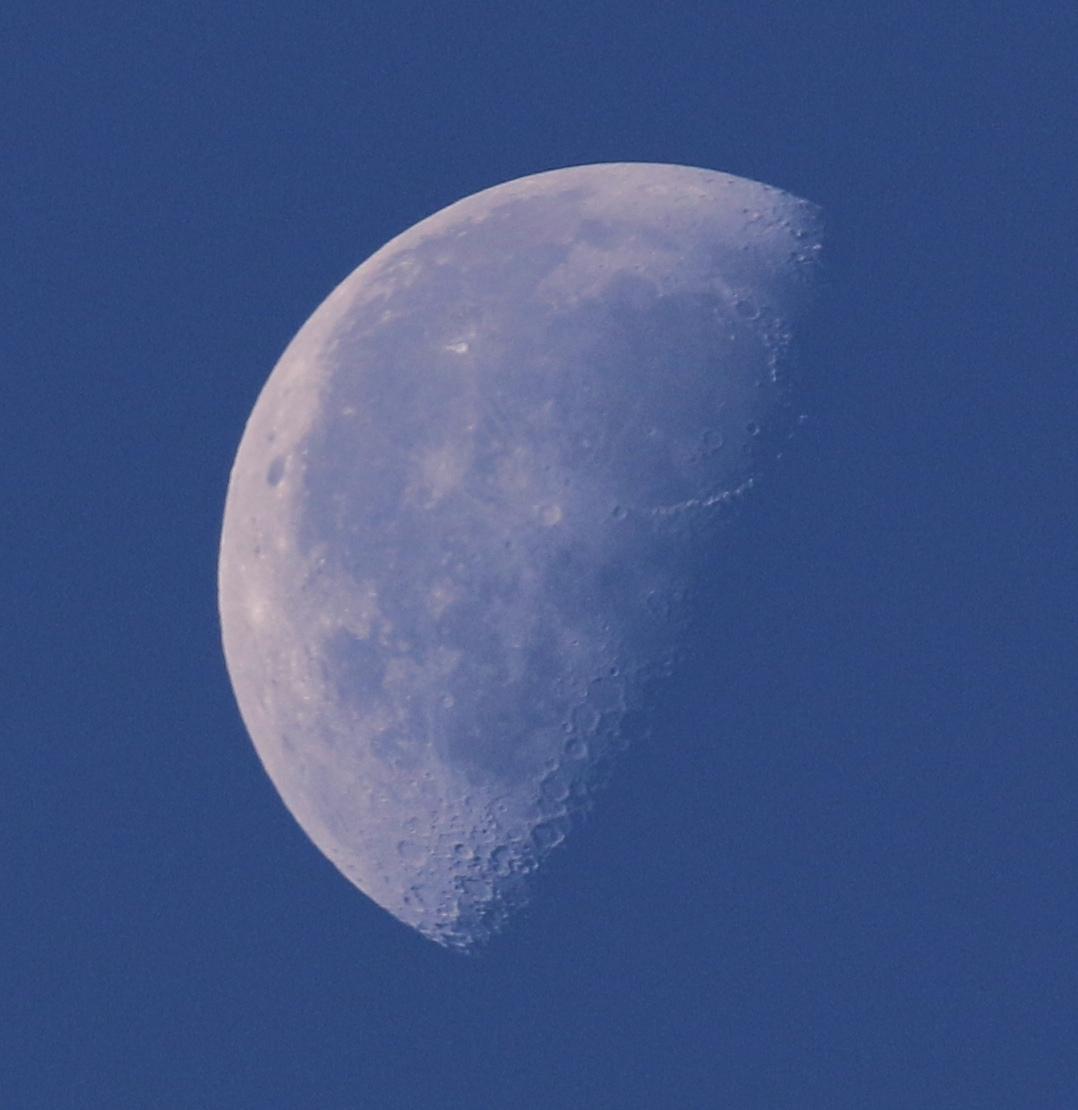 la lune le 24/07/2019 (39741)