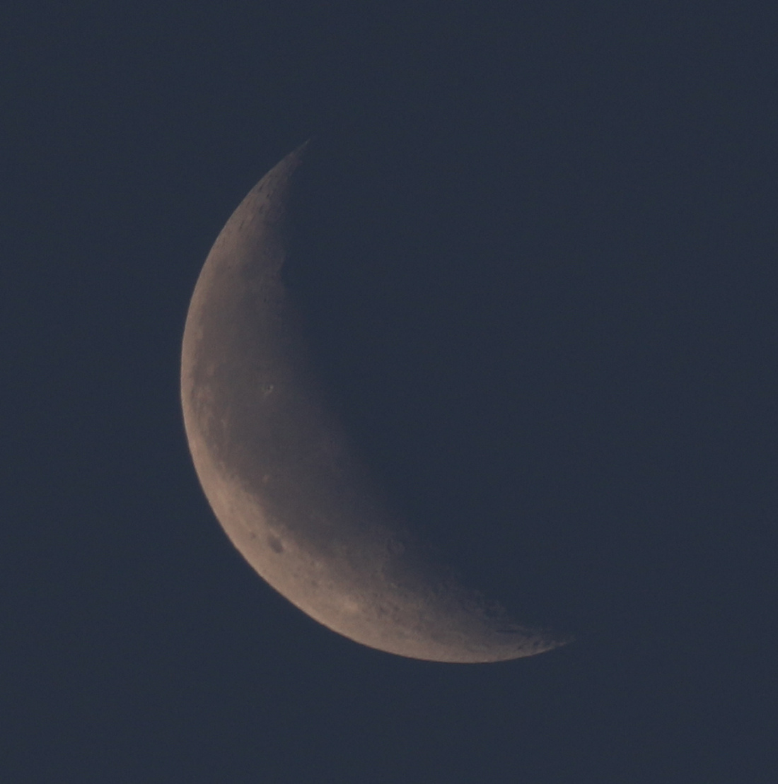 la lune le 27/07/2019 (39831)