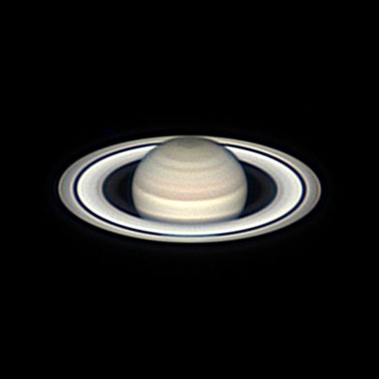 2019-06-30-0008_0-par images ser 60 s-06-30-0003_0-RGB_derot_C11_ser 60s_l4_ap88.png
