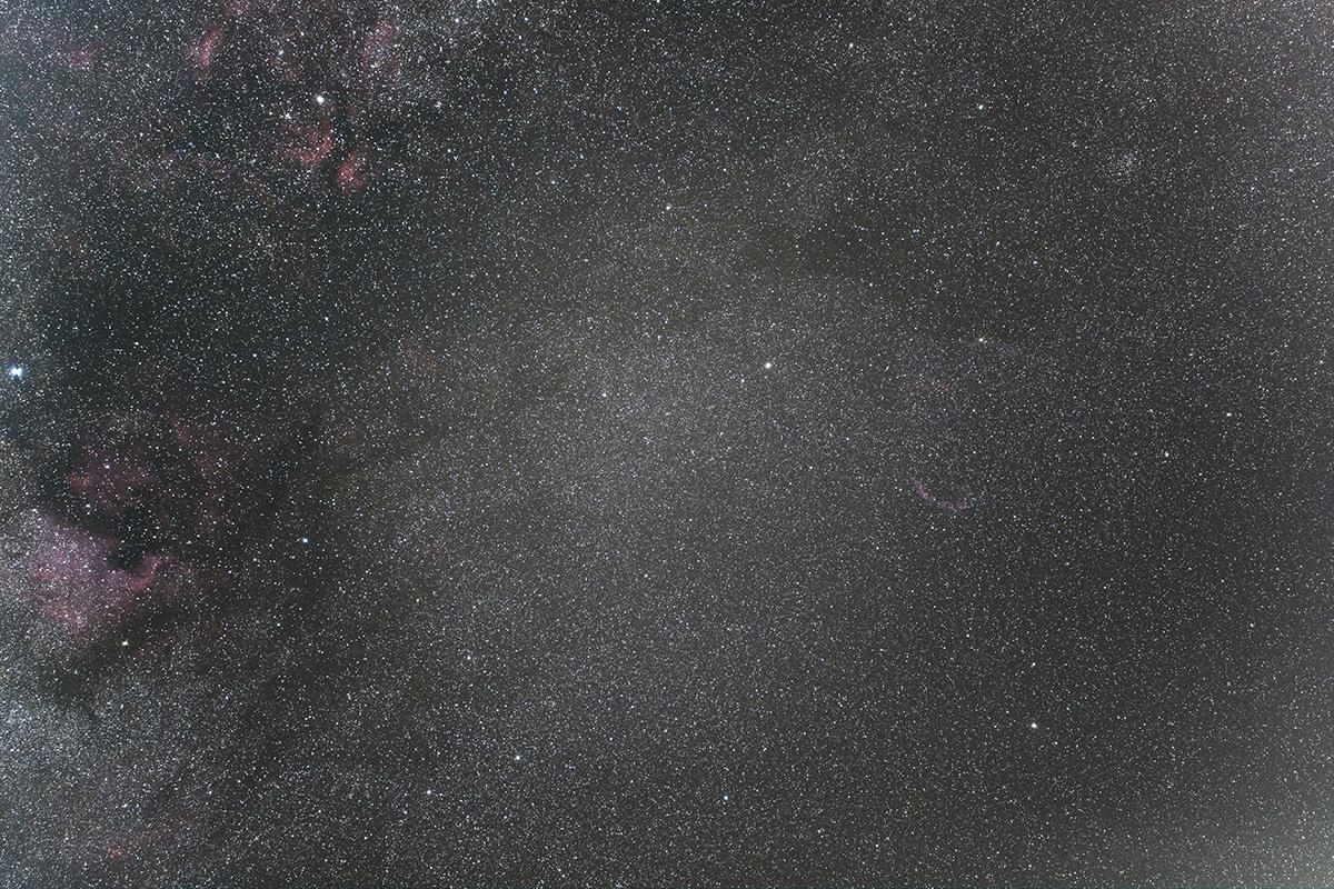 ciel été: essai 4 finale 1200 pix jpeg mm3.jpg