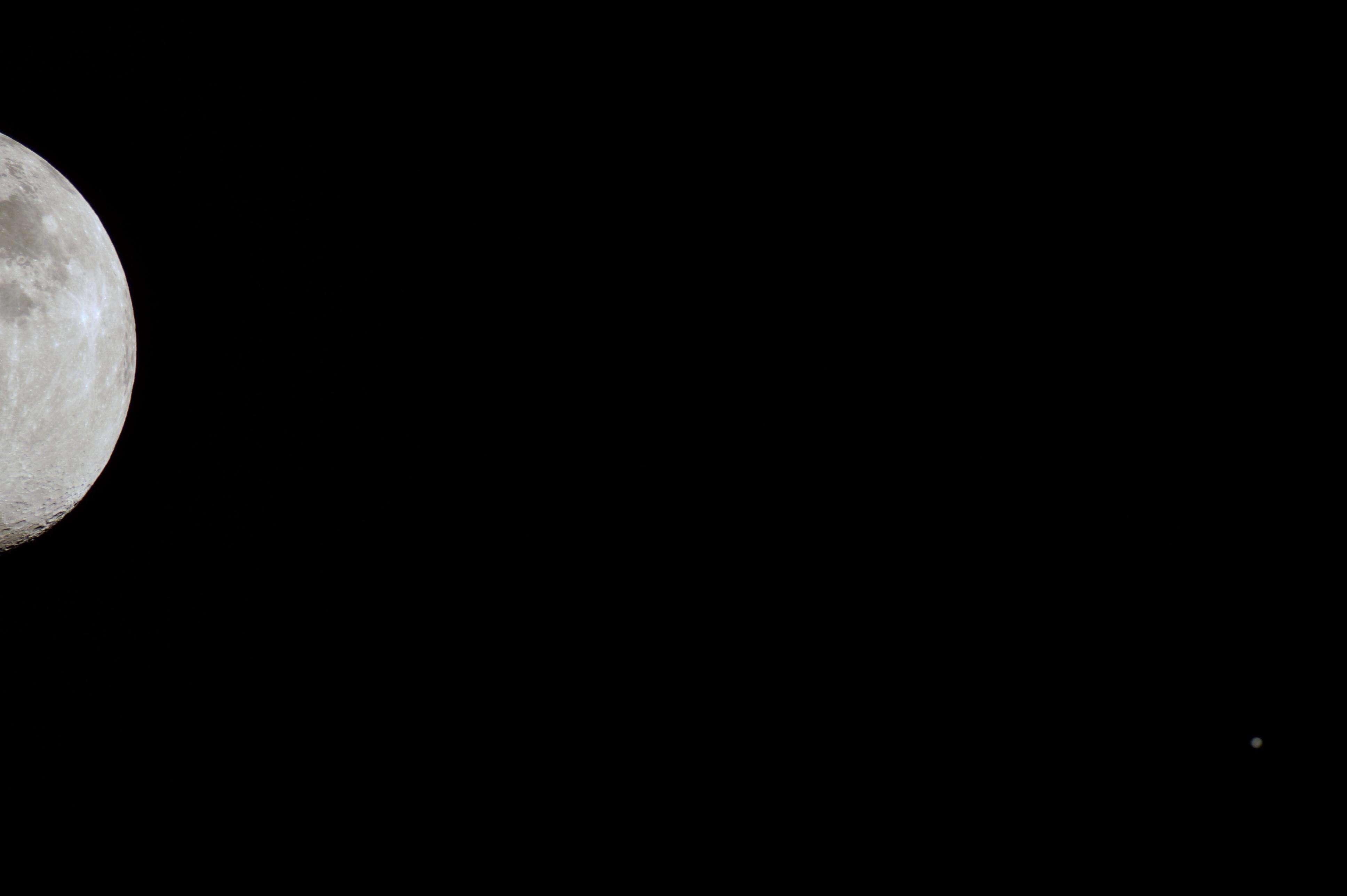 ConjLUNEJUPI130719-2
