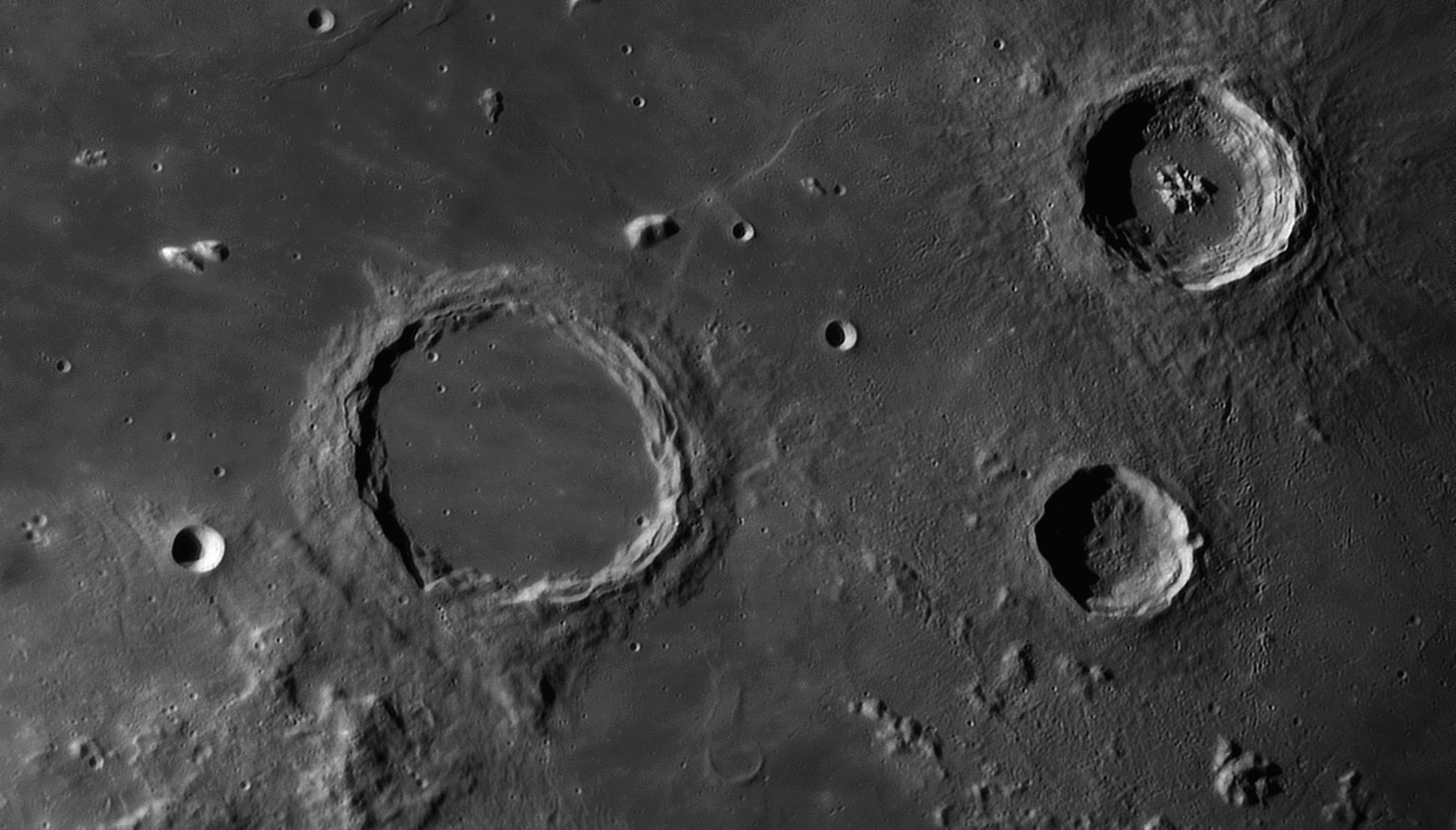 large.moon_23_07_2019_03_55_39_ARCHIMEDE.jpg.aecd246d2852ccb3929906b492ed24e5.jpg