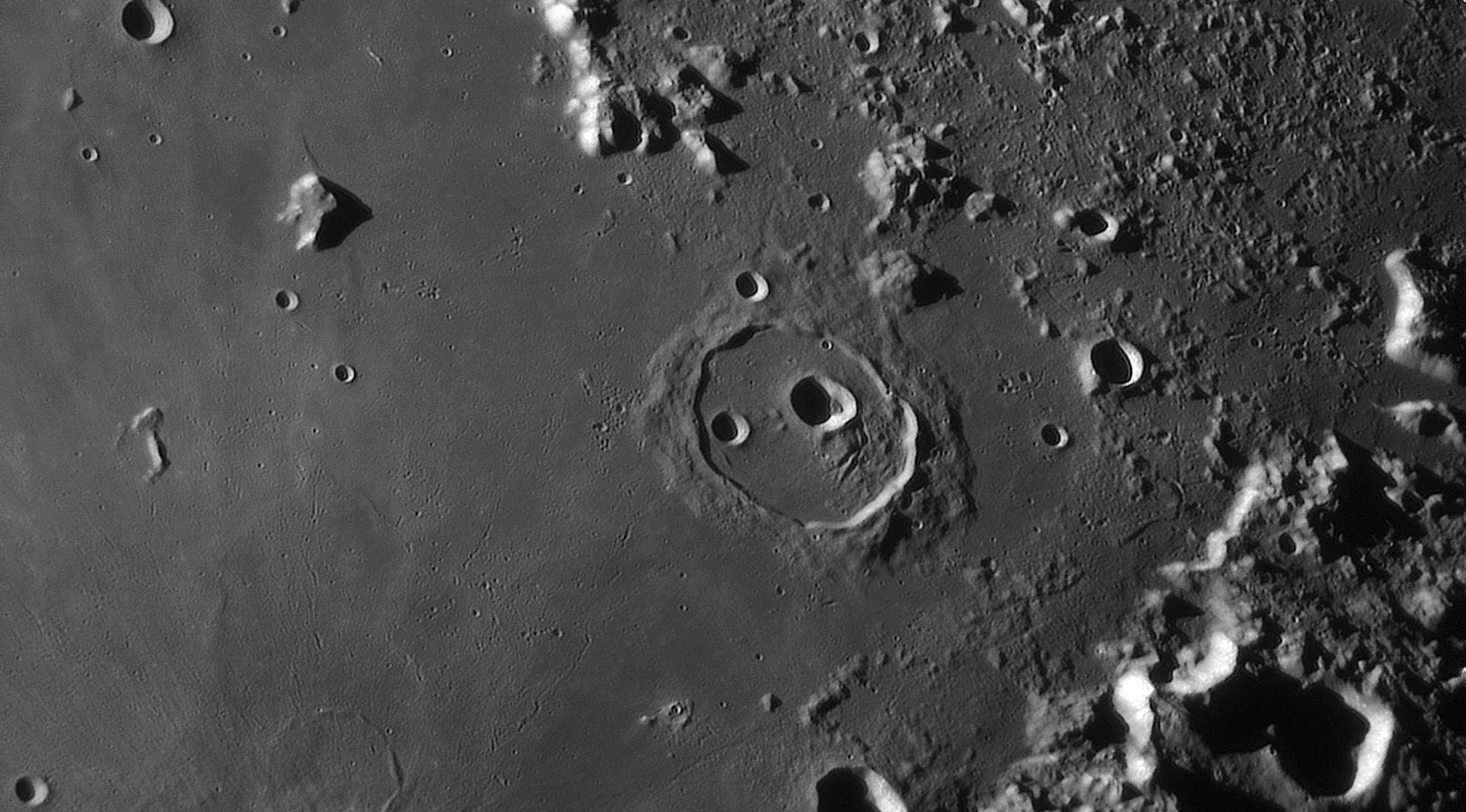 large.moon_23_07_2019_04_02_05_CASSINI.jpg.951dcef0acf7e23014f1615e71a0e708.jpg