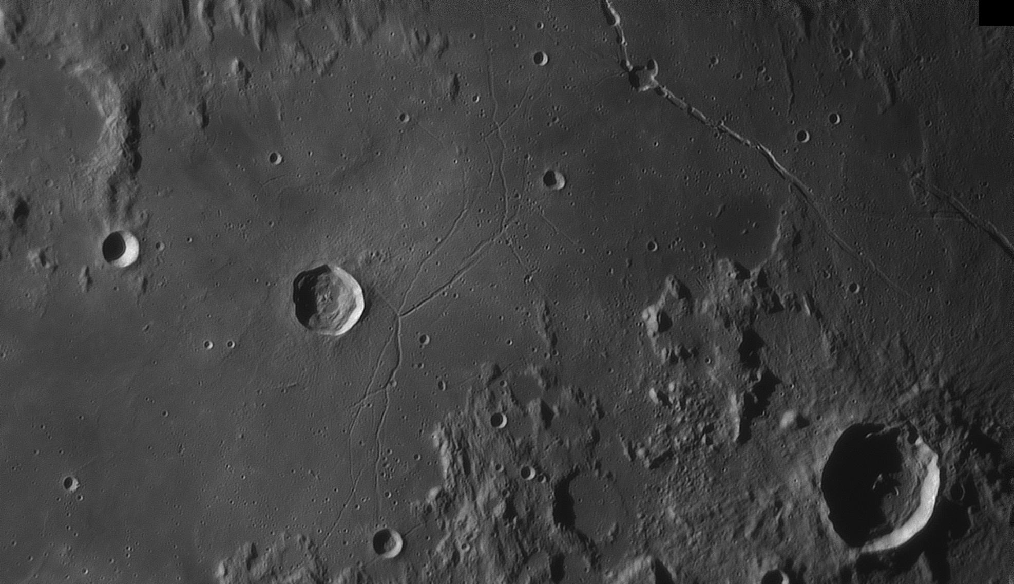 large.moon_23_07_2019_04_07_58_TRIESNECKER.jpg.a496b0463d9e3c48310842bab721489a.jpg