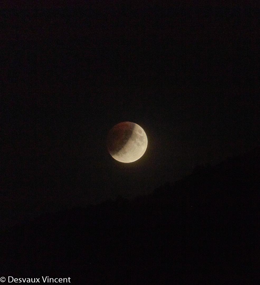lune_1080p-5703.jpg