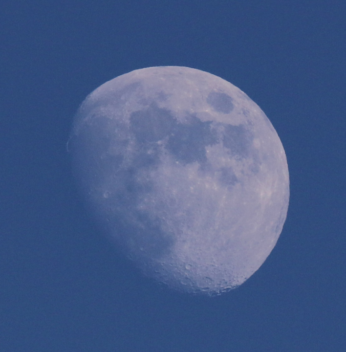 la lune le 12/07/2019 (39042)