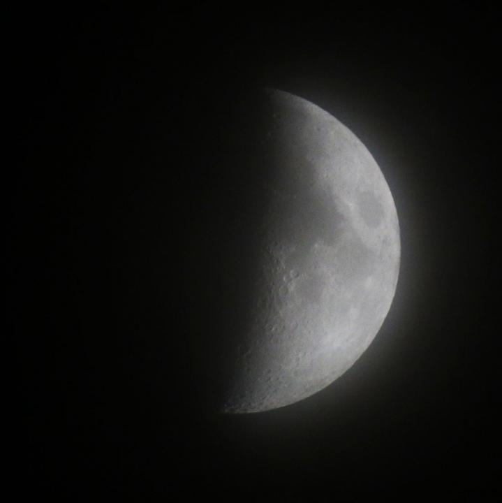 la lune le 08/07/2019  (77)