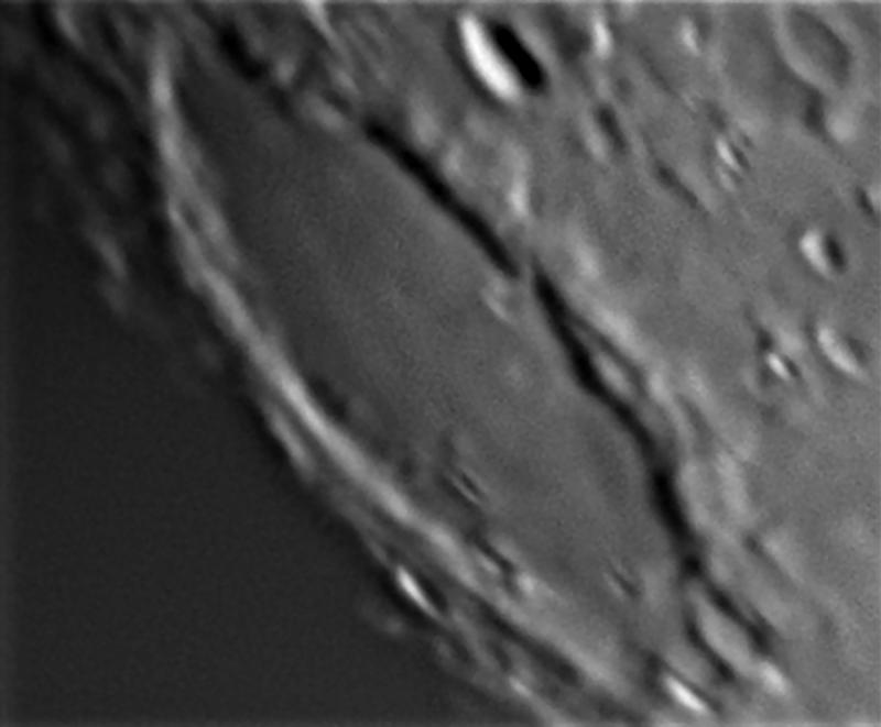 moon.png.c14c86184d6d707d850907d8b8bea842.png