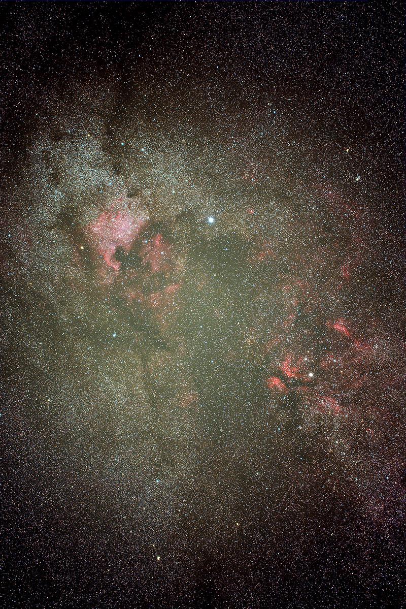 okkSt-avg-947.0s-NR-x_1.0_LZ3-NS-full-eq-add-sc_BWMV_nor-AAD-RL-noMBB-Luminance.jpg