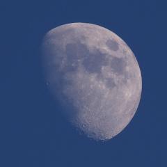 la lune le 11/07/2019 (EOS 7D Mark II_3920)