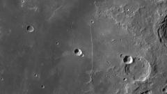 Lune  le 23/07/2019 BASTIA C14 ASI290 Barlow 2X Clave Filtre ROUGE : MURT DROIT