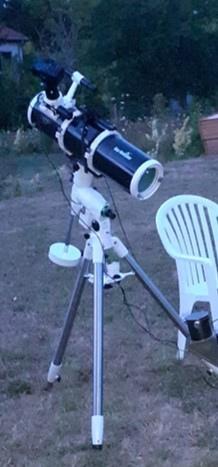 telescope.jpg.91d35b7d436bcfd147df8fa84b475ec8.jpg