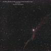 NGC6960 2.jpg