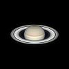 2019-06-30-0008_0-par images ser 60 s-06-30-0003_0-RGB_pipp_C11_ser 60s_l4_ap88.png
