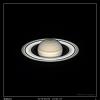 2019-06-29-2355_9-3 images-004573_web.png