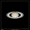 2019-06-29-2355_9-L-_DeRot_flux et images_web.png