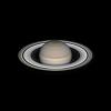 2019-07-16-2222_1-L_c8_b2.5_par images-_DeRot__c8_ap81.png