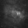 NGC 7635