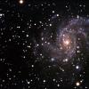 NGC6946_L+H@+RVB=230'.jpg