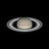 2019-07-25-2141_2-7 images-L_C8 barlow 2.5x _l4_ap106.png
