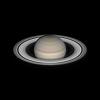 2019-07-25-2141_2-7 images-L_C8_barlow 2.5x_l4_ap106.png