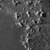 Lune  le 23/07/2019 BASTIA C14 ASI290 Barlow 2X Clave Filtre ROUGE : VALLEE DES ALPES