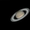 Saturne 13 juillet 2019 2226tu