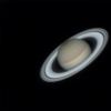 Saturne 8 juillet 2019