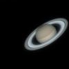 Saturne du 8 juillet 2019