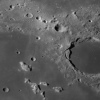 Lune  le 23/07/2019 BASTIA C14 ASI290 Barlow 2X Clave Filtre ROUGE : PLATON